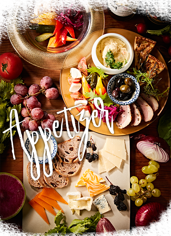 appetizer-image