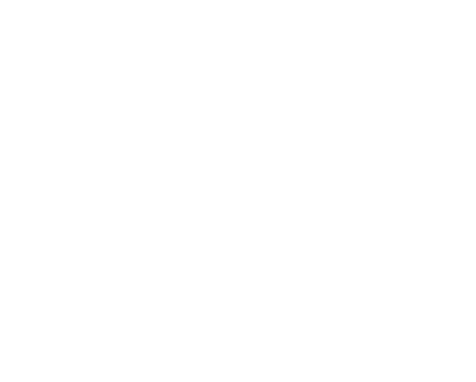botanical2-image