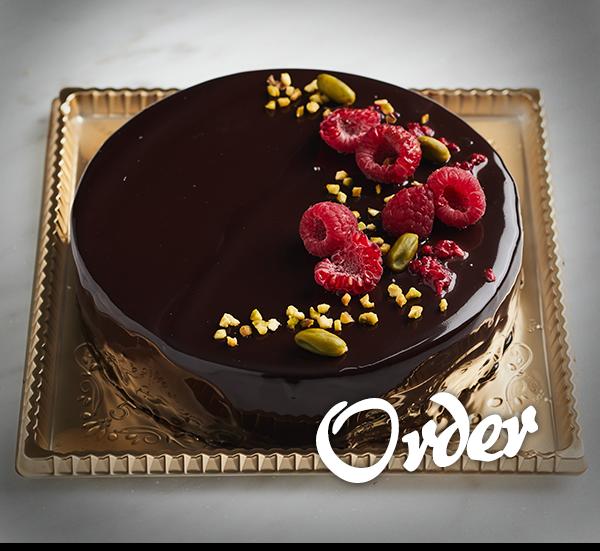 オーダーケーキ-image